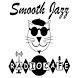 Smooth Jazz Radio Cafe by Nobex Partners Program