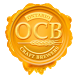 OCB Beer Locator by The Learning Edge Corp