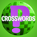 Crosswords Puzzler by Puzzler