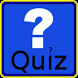 General Knowledge Trivia Quiz by scranney