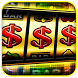 New Year Jackpot Slots by KBC GAME STUDIO