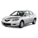 Guide Repair Mazda 3 by SpeedTop