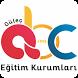 Güleç ABC Okulları by Turtek Yazılım
