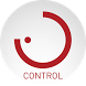 LiveLink Control by Trilux GmbH & Co. KG