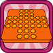 Peg Solitaire by FT Apps 2