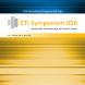 11th CTI Symposium USA by Zerista