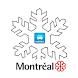 Parkings Gratuits Montréal by Florent Lamoureux