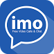 Free IMO video calls chat tips by Method : Video Calls & Messenger Team