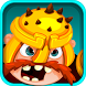 War Kingdoms Strategy Game by Strategy Games