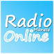 Radio Manele Online by Lupascu Florian