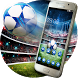 Football Theme: Soccer Stars League 2017 by Best theme store