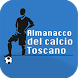 Almanacco del Calcio Toscano