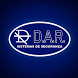D.A.R Mobile by Seventh Ltda.
