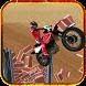 Stunt Bike Madness Extreme by SAYANOSOFT