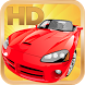 CAR Speed RACE by Addictive Appgame