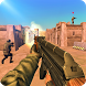 Counter Terrorist Strike SWAT by Blockot Studios
