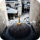 Prayer Alarm and Times by PROFETTIONAL_APP