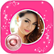 Wink Camera-Beauty Plus+ by Bossy Art Studio