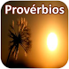 Provérbios by 1000apps