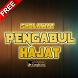 SHOLAWAT PENGABUL HAJAT by Buyut Trusmi