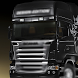 Wallpapers Scania New Griffin by dreamstruck