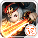 มังกรหยก Frontier by Ini3 Digital PLC