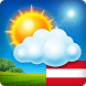 Weather Austria XL PRO by Exovoid Sàrl
