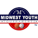 Midwest Youth Tournaments by Exposure Events, LLC