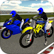 Heavy Bike Moto Rider 3D: F1 Track Racer Stunts by Fun Games: Top Simulation Games Corner