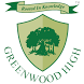 Greenwood High - CampusCare