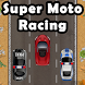 Super Moto Racing by K20 Games Lab