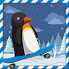 Super Penguin Run by Mhmapp Studio