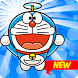 Doramon World Adventure by MobaGame