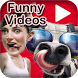 Funny Videos by PrimusInc