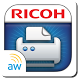 HotSpot Printing for AirWatch by Ricoh Americas Corporation