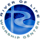 River Of Life Worship Center by Sharefaith