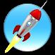Power Ram Booster Free Cleaner by Studio DevBel