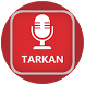 TARKAN - YOLLA (All Mp3 Lyric) by Terixza Droids