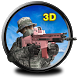Elite Commando Mission by 3dot Games