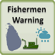 Srilanka Fishermen Warning by Vasithwam