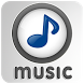 Jason Derulo - Swalla by WD MUSIC