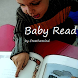 Baby Read Free by Creativemind
