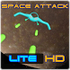 Space Attack lite HD arkanoid by Engineer Dev