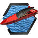 Speedboat Explosion Turbo Race by iPlay Games Store