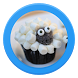Ricette Cupcakes E Muffins by tricoapp