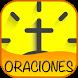 Oraciones Católicas by Amor de Dios