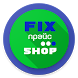 FixPrice - товары by Androider_Soft__developer
