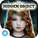 House of Mystery Hidden Object by Awesome Casual Games