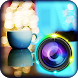 Photo Funia Effect by Baniya Apps