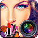 makeup face girls salon photo editor by tochak studio